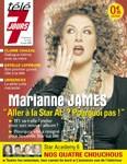 medium_Tele_7_jours_Marianne.jpg